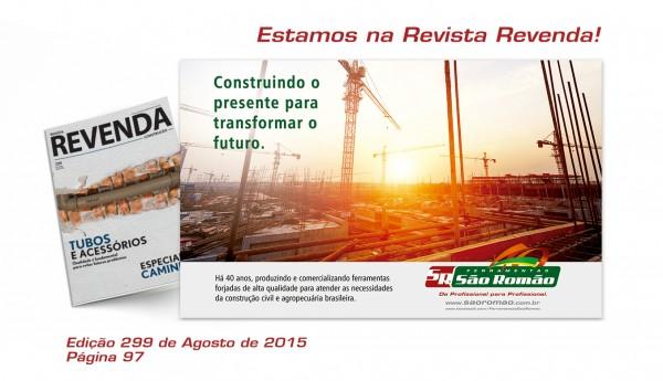 Revenda-Agosto-Site_600x345_acf_cropped