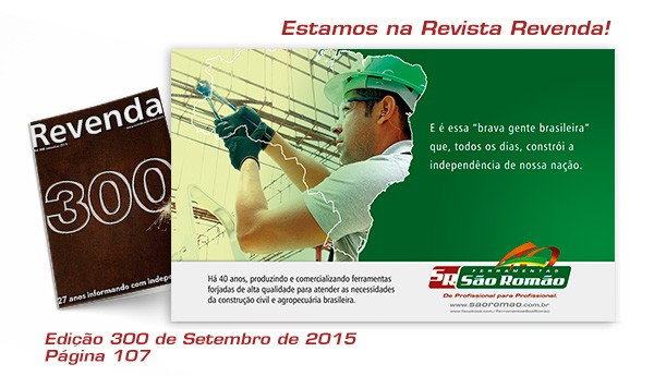 Post-Facebook-revenda-ed-de-setembro_SITE1_600x345_acf_cropped