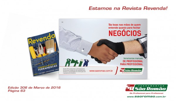 Revista-Revenda-Março-de-20161_600x345_acf_cropped