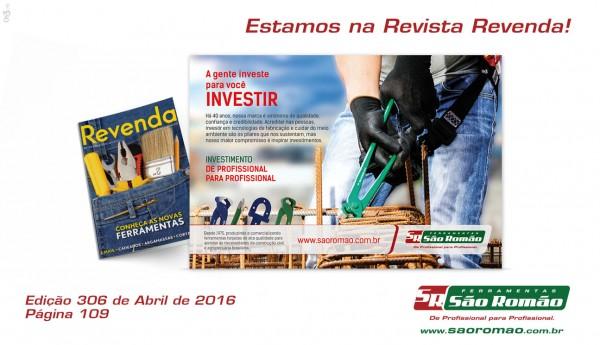 Atualização-Site-Revista-Revenda-Abril-de-2016_600x345_acf_cropped