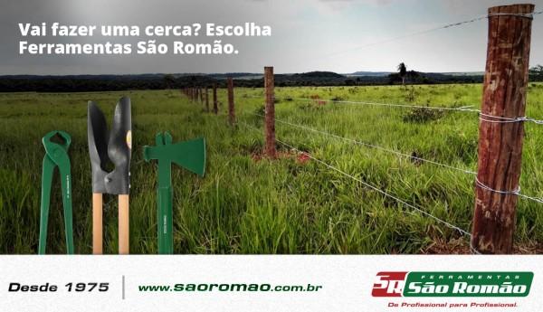 Atualização-Site-Dicas-Cerca-de-Arame_600x345_acf_cropped