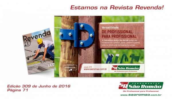 Atualização-Site-Revista-Revenda-Junho-de-20162_600x345_acf_cropped