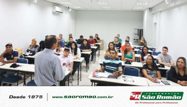 Post-Facebook-Treinamento-São-Luis-10_600x345_acf_cropped