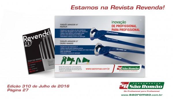 Atualização-Site-Revista-Revenda-Julho-de-2016_600x345_acf_cropped