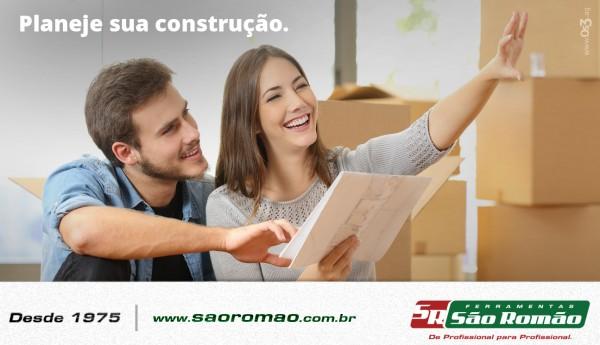 Atualização-Site-Dicas-de-Construção_600x345_acf_cropped