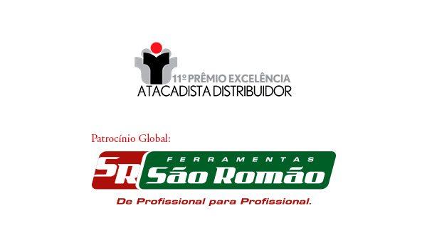 Atualização-Site-Carta-11º-Prêmio-Excelência_600x345_acf_cropped