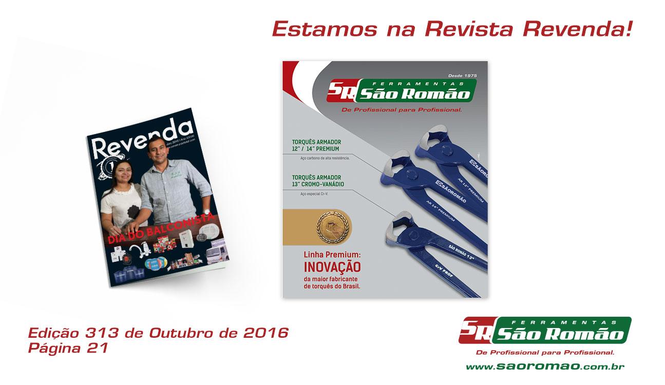 atualizacao-site-revista-revenda