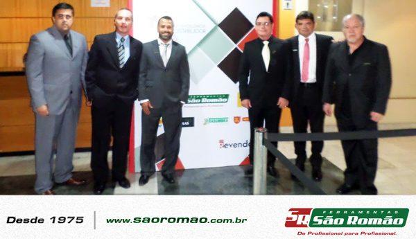 Atualização-Site-11º-Prêmio-Excelência_600x345_acf_cropped