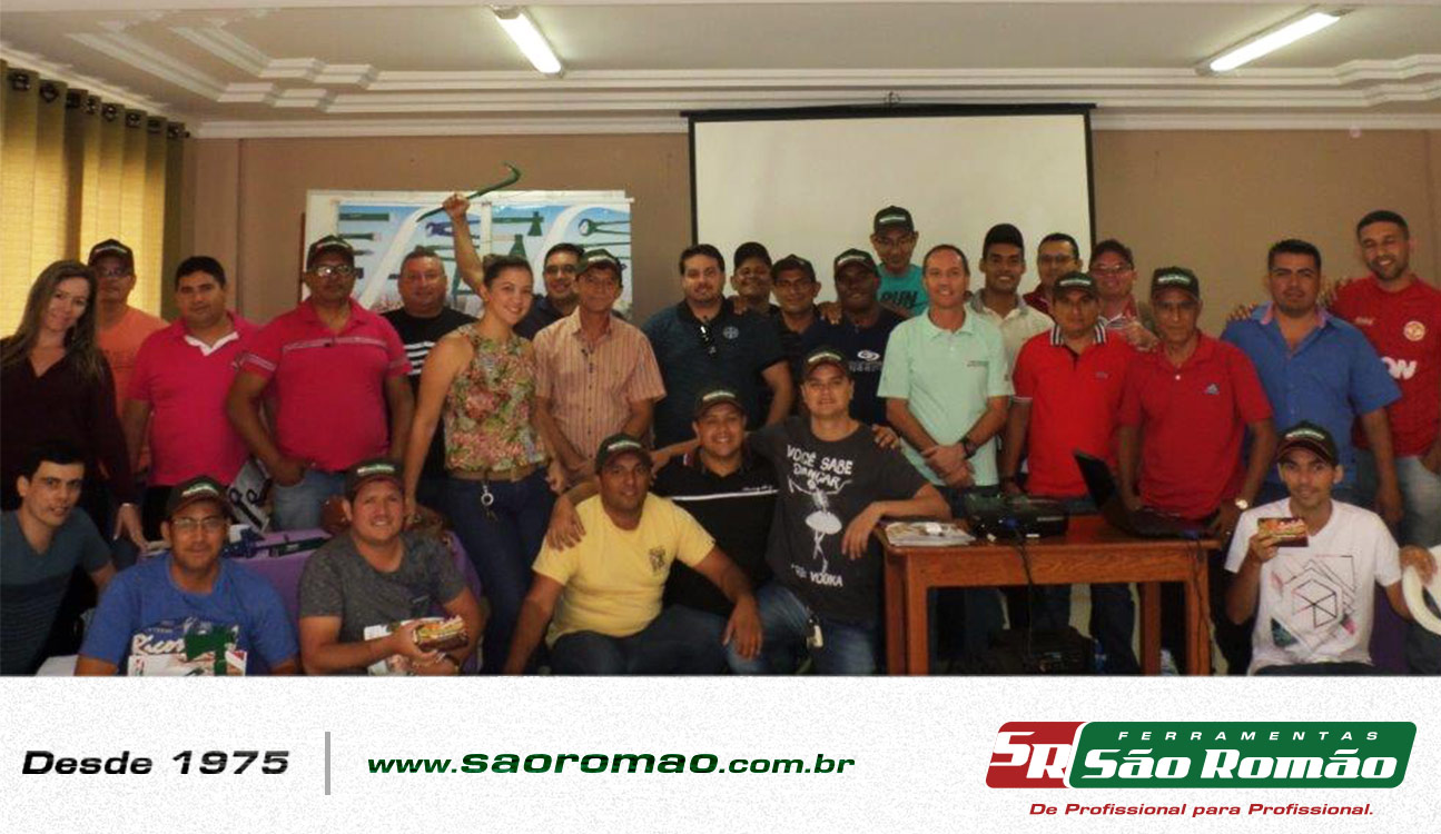 atualizacao-site-evento-distribuidora-amazonia