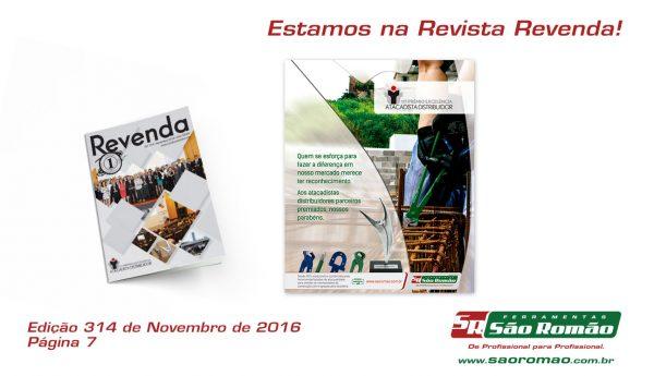 Atualização-Site-Revista-Revenda_600x345_acf_cropped