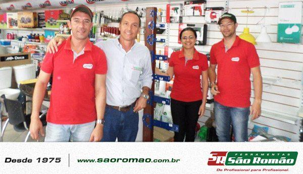 Atualização-Site-Treinamento-Almeida-Balcão_600x345_acf_cropped