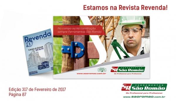 108.6-Post-Revista-Revenda-Site_600x345_acf_cropped