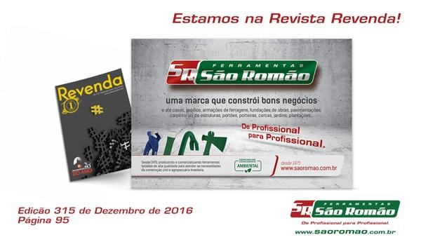 45.9-Post-da-Revista-Revenda-Site_600x345_acf_cropped