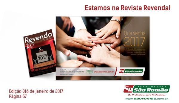 59.5-Post-da-Revista-Revenda-Site-1_600x345_acf_cropped