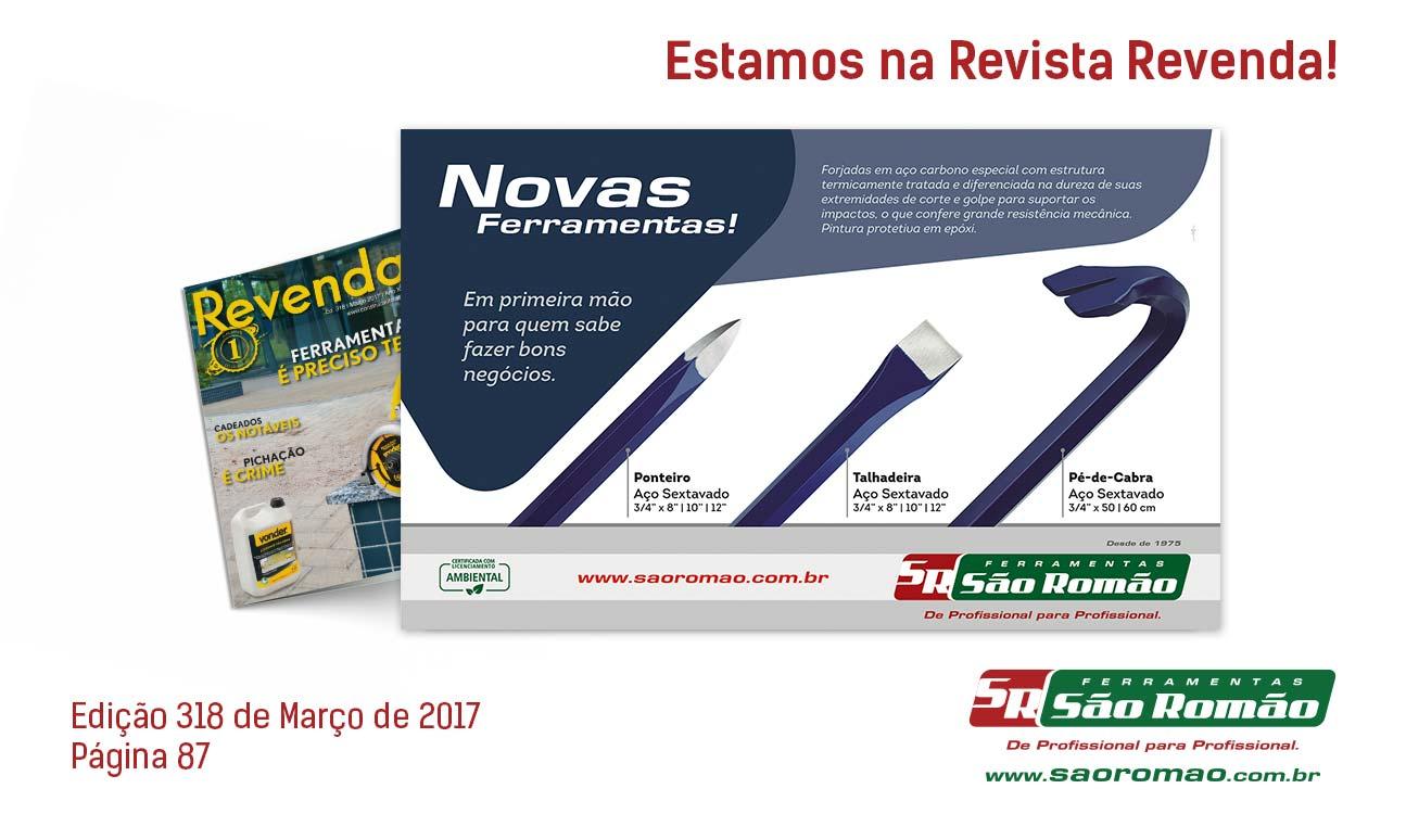 156.7-Post-Revista-Revenda-Site