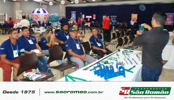 Capa-Site-Convenção-Casa-Cardão_600x345_acf_cropped