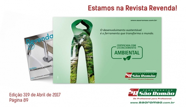 178.5-Post-Revista-Revenda-de-Abril-site_600x345_acf_cropped
