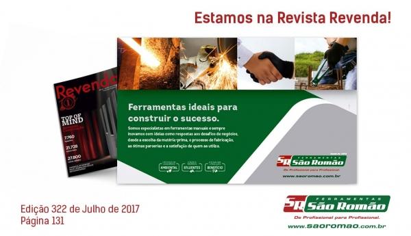 296.8-Post-Revista-Revenda-Site_600x345_acf_cropped
