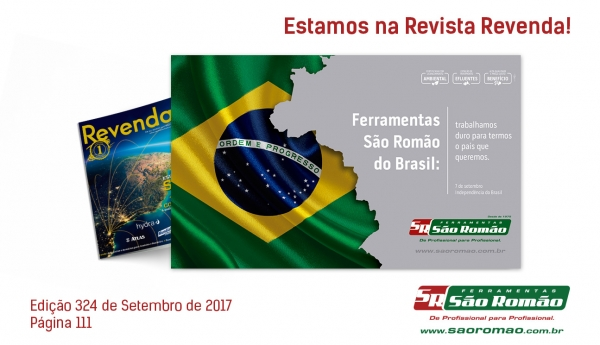 351.7-Post-Revista-Revenda-Mês-de-Setembro-site_600x345_acf_cropped