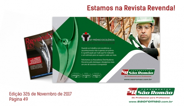 474.7-Post-Revista-Revenda-Site_600x345_acf_cropped