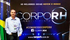8º Congresso Brasileiro de Vendas