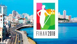Ferramentas São Romão na 36ª Feira Internacional de Havana – Cuba