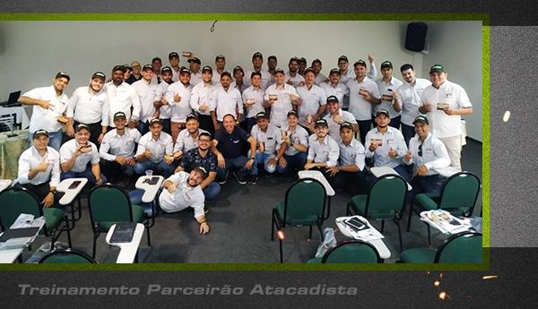 1089.13-Treinamento-Parceirão-Banner_600x345_acf_cropped