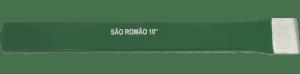 Talhadeira Aço Chato 5/16″