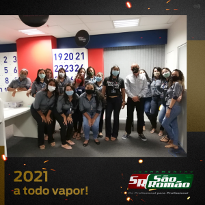 1432.18-Treinamento-Rofe-Distribuidora-2